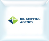 IBL Shipping Agency