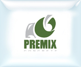 Premixed Concrete Ltd